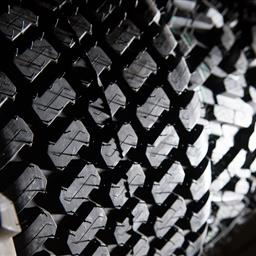 Aftermarket Tyres & Wheels