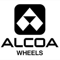 Why Alcoa® Wheels?